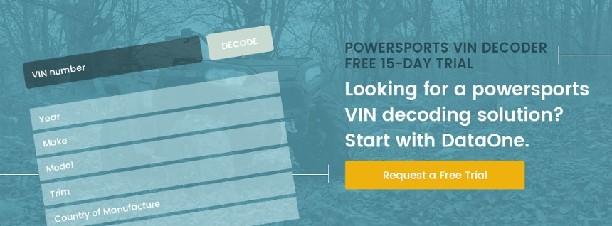 Powersports-VIN-Decoder-Free-Trial-Offer