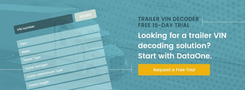 Trailer-VIN-Decoder-Free-Trial-Offer