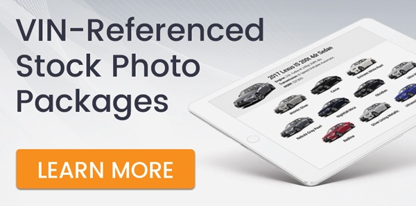 VIN-Referenced-Stock-Photo-Packages