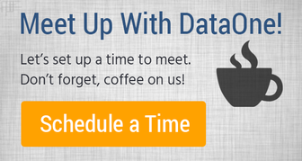 dataone_nada_2015_meet_up