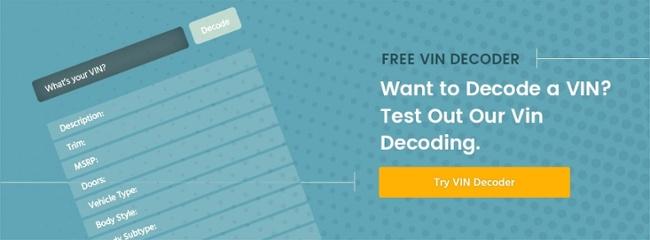 free-vin-decoder