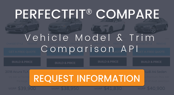 PerfectFit-Compare-Request-Info