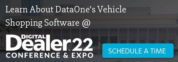 Meet-With-DataOne-at-Digital-Dealer-22