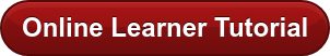 Online Learner Tutorial