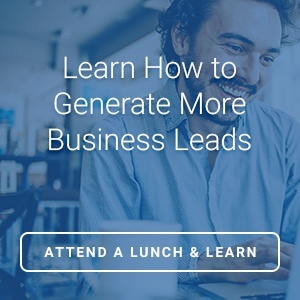 learn how to generate more business leads at a kayak event