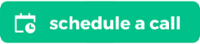 schedule-a-call-with-media-junction