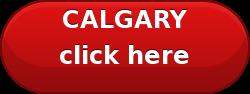 CALGARY click here