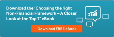 Non-Financial Reporting Framework eBook