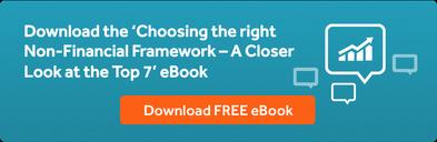 Non-Financial Reporting Framework eBook