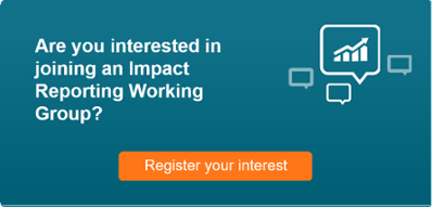 Impact_Reporting_Working_Group