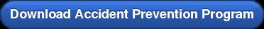 Download Accident Prevention Program