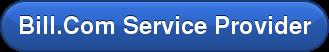 Bill.Com Service Provider