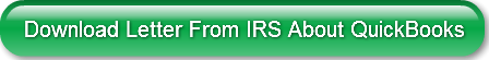 Download Letter From IRS About QuickBook