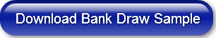 Download Bank Draw Sample