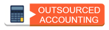 Outsourced Accounting