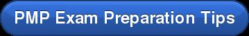 PMP Exam Preparation Tips