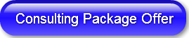 Consulting Package Offer