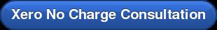 Xero No Charge Consultation