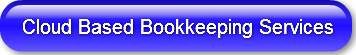 Cloud Based Bookkeeping Services