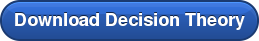 Download Decision Theory