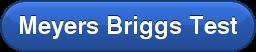 Meyers Briggs Test