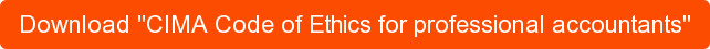"""Download """"CIMA Code of Ethics for professional accountants"""""""
