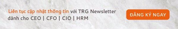 Đăng ký nhận tin từ TRG