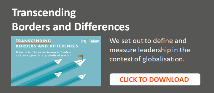 Talent-WP-Transcending-Borders-and-Differences-EN