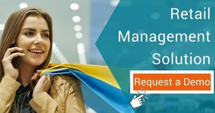 Request a Retail Management Solution Demo