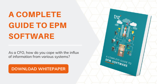 Download whitepaper - A complete guide to EPM software