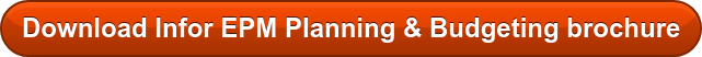 Download Infor EPM Planning & Budgeting brochure