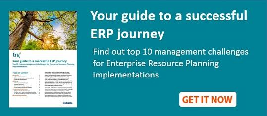 TRG-guide-to-successful-ERP