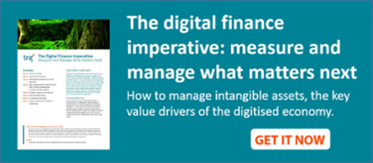 WP_The_digital_finance_imperative