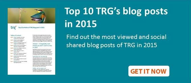 top-10-TRG-blog-2015