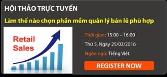 Lam-the-nao-chon-phan-mem-quan-ly-ban-le-phu-hop