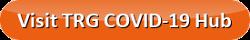 Visit TRG Covid-19 Hub