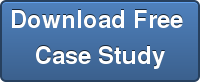 Download Free  Case Study