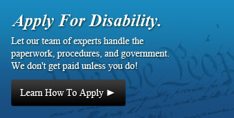 Apply-for-Disability-Benefits
