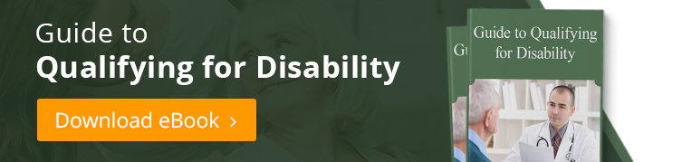 Download the Florida Disability Guide