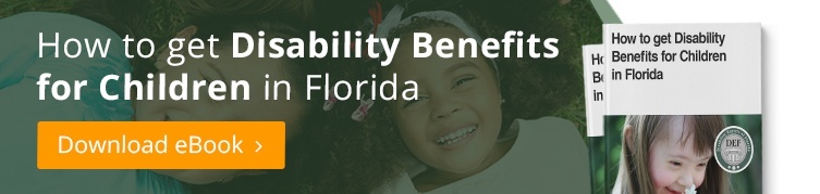 Disability_Benefits_for_Children