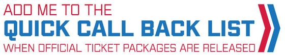 NBA-Events-2015-NBA-Draft-Quick-Call-Back-List-QuintEvents