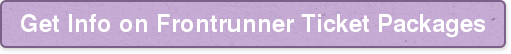 Get Info on Frontrunner Ticket Packages