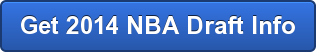 Get 2014 NBA Draft Info