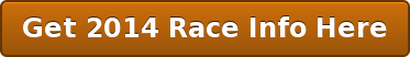 Get 2014 Race Info Here