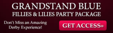 Grandstand-Blue-Fillies-And-Lilies-Party-Package-Derby-Experiences-QuintEvents