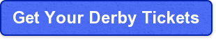 DerbyExperiences