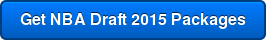 Get NBA Draft 2015 Packages