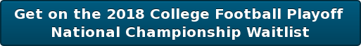 Get on the 2018 College Football Playoff  National ChampionshipWaitlist