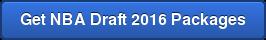 Get NBA Draft 2016 Packages
