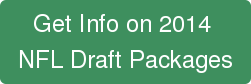 Get Info on 2014  NFL Draft Packages